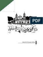 56312-160737-1-PB.pdf