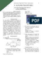 Informe Práctica 4.docx