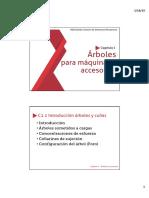 C1-Árboles y Cuñas.pdf