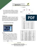 Informe-VII-Filtrosfin (1).docx