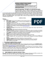 LICITACION PARA UN COMEDOR.pdf