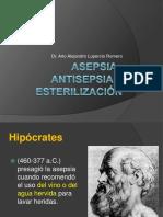 asepsiaquirfanoyequipoquirrgico-140207112735-phpapp02