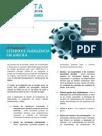 Nota_Informativa_-_DECLARACAO_DO_ESTADO_DE_EMERGENCIA_EM_ANGOLA