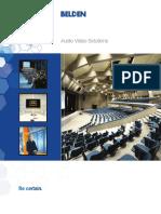 commercial-av-solutions-catalog