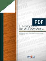 Libro_El_Periodismo_de_las_Elecciones_2011-1.pdf