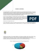 PRESENTACIÓN Y TRABAJO ESCRITO DE IMPACTO.pdf