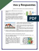 TAREA SO4.s1 - RODRIGUEZ BRITO, LIESLY.pdf