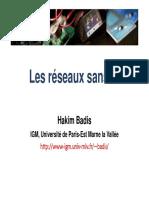 Badis-rsf.pdf