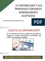 SESION 6-1.pdf