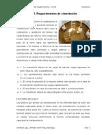 304120161-5-1-1-Requerimientos-de-CimentacionB.docx
