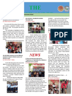 An-an Publication 2018-2019.docx