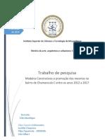 monografia de historia (1)