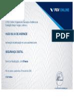9672452_certificado_Fgv.pdf