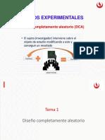 MA461_2019_01_Diseños experimentales DCA_1 (2).pdf