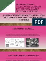 Presentación toxicológia.pptx