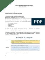 11. Faringitis y Corynebacterium.pdf