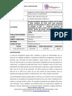 HOGAR STA MARIA LA NUEVA.docx