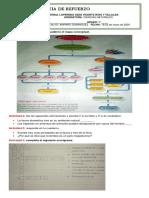 GUIA DE REFUERZO DE 3° (1).pdf