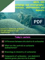 Classes.geology.uiuc