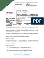 HUERTAS CASERAS.docx