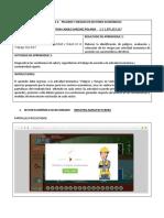 RAP 2 SEMANA 2 formato_peligros_riesgos_sec_economicos.docx