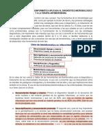 9. Principios de bioinformática aplicada al diagnóstico microbiológico.pdf