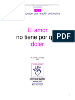 EL AMOR NO TIENE QUE DOLER.pdf