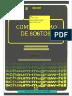 0 LIBRO CONTABILIDAD DE COSTOS SERIE SCHAUM-JAMES-A-CASHIN-FL.docx