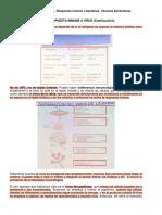 5. Respuesta inmune a virus, vacunas contra virus y bacterias.pdf