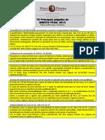 principais-julgados-de-direito-penal-2015