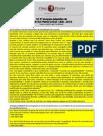 principais-julgados-de-direito-processual-civil-2015