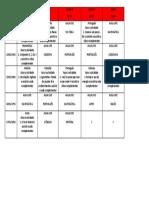 8º ANO.pdf