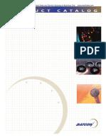 DATCON.pdf
