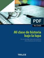 Zavala_-_Mi_clase_de_historia_bajo_la_lupa_(digital)