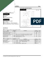 D5LD20U.pdf