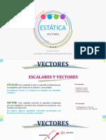 ESTATICA - VECTORES (1).pdf