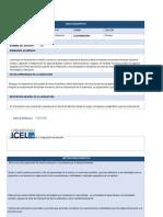 Carta descriptiva Teoría del Derecho No escolarizada[7039]
