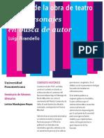Analisis_de_Seis_Personajes_En_Busca_De.pdf