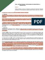 8. Cont. Dx virus - Tto infecciones virales - Cont. Dx bacteriano.pdf