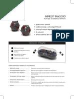 MAGDUO NIKKEN.pdf