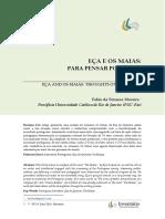 18149-70130-1-PB.pdf