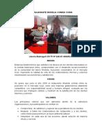 RESTAUARANTE MODELIA COMIDA CHINA (1) (1).docx