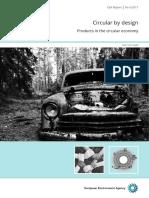 1- circular-by-design_Studi-Rapporti-e-Ricerche-Nazionali-e-Internazionali.pdf