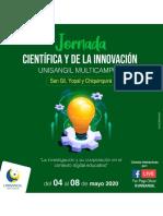 programacion_jornada_cientifica2020.pdf