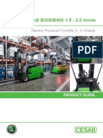 Product Guide B 300 _ 400