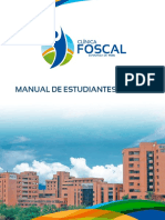 manual-estudiante-foscal