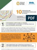 0. Presentazione-10-proposte_Edo-Ronchi.pdf