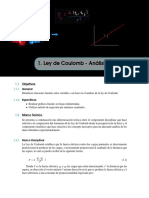 1LeyCoulombLineal.pdf