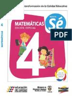 04 PS MATEMÃ-TICAS LIBRO ESTUDIANTE.pdf