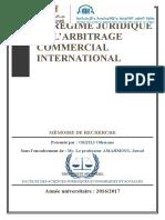 LArbitrage_Commercial_International